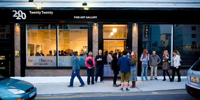 20-20-art-gallery